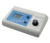 WGZ-1A浊度计|WGZ-1A浊度仪价格