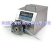WT600S蠕动泵-反应釜加料泵价格