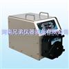 WG600F工业蠕动泵-反应釜加料泵价格