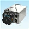 WG600S工业蠕动泵-反应釜加料泵价格