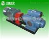 HSNH660-44W1三螺杆泵HSNH660-44W1三螺杆泵、HSN系列三螺杆泵