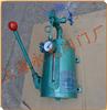 油泵 手�u油泵