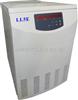 LL5E大容量医用制药离心机