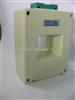 安科瑞 AKH-0.66P-60I-800/0.1A 保护用低压电流互感器