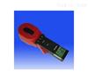 ETCR2000多功能型钳形接地电阻仪