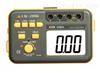 接地电阻测试仪VICTOR 4105A(新款)