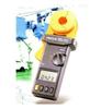 接地电阻测试仪PROVA 5600/5601/5637
