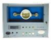 HCJ-9201自�咏^�油介���度�y��x