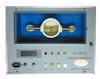 HCJ-9201油���x