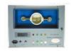 HCJ-9201绝缘油介电测试仪