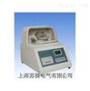 ZIJJ-IV绝缘油介电强度自动测试仪