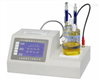 STKF105型微量水分测定仪