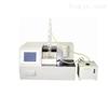 STHL-1自动酸值测定仪