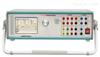 SUTE330三相笔记本继电保护综合试验装置