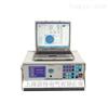KJ330三相笔记本继电保护测试仪