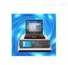 KJ660三相笔记本继电保护综合试验装置