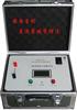 SUTE110电力变压器互感器消磁仪