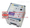 TE1075 10kV氧化锌避雷器现场测试仪