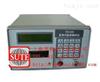 TE1300 直读式盐密测试仪
