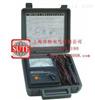 KSR-3122型高压指针式兆欧表