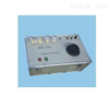 AD系列便携式大电流试验器