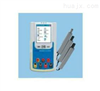 CD继电保护矢量分析仪