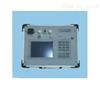 PT2000全功能二次压降测试仪