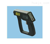 DHS-200测温仪