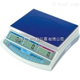 JS-06A电子秤.6kg计数秤,大台面计数秤