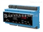 ZIEHL温度监控器 TR 1200